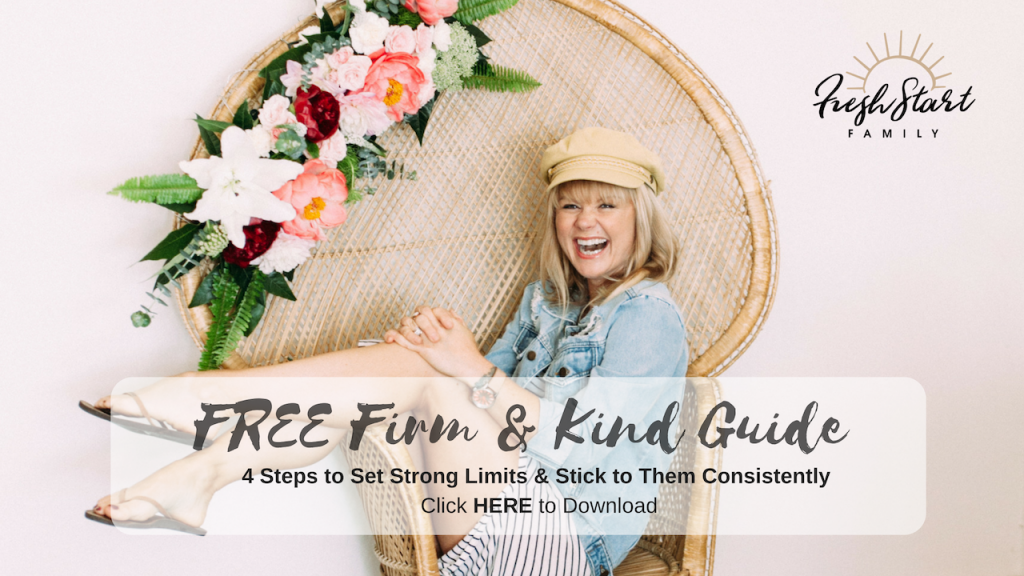 This image has an empty alt attribute; its file name is firm_kind_guide_2-1024x576.png