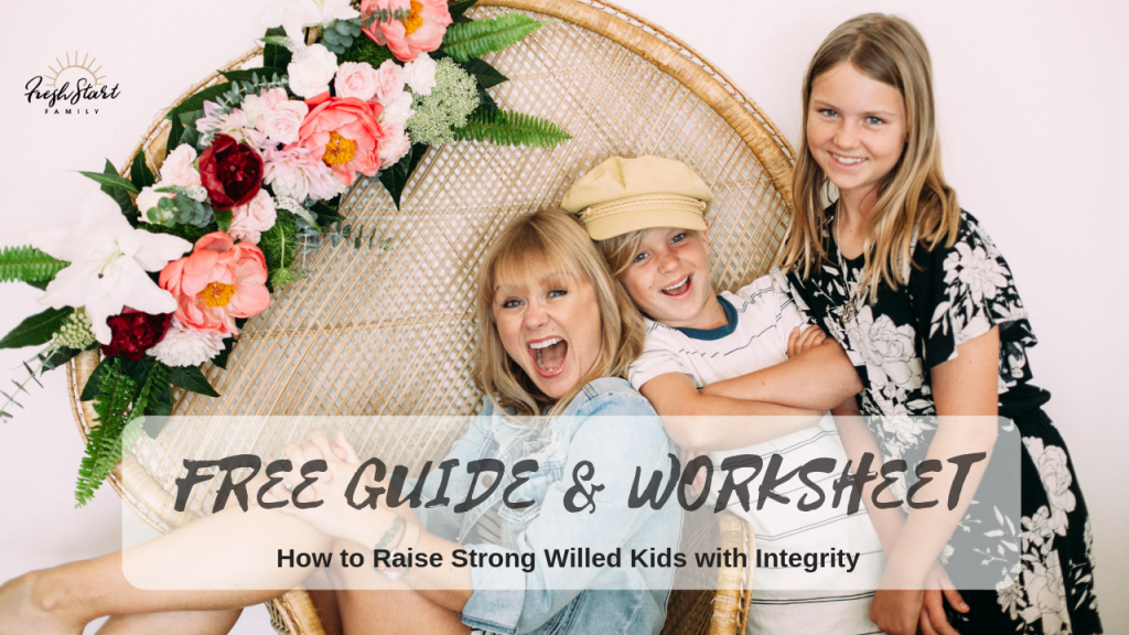 This image has an empty alt attribute; its file name is Strong_Willed_Kids_Free_Guide-1024x576.png
