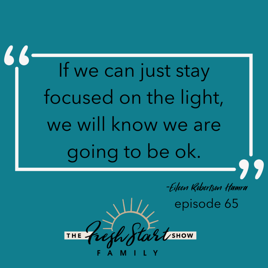 canva quote for podcast